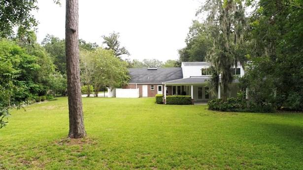 3736 Rubin , Jacksonville, FL - USA (photo 3)