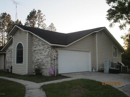 13493 County Rd 225 , Starke, FL - USA (photo 2)