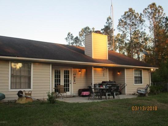 13493 County Rd 225 , Starke, FL - USA (photo 3)