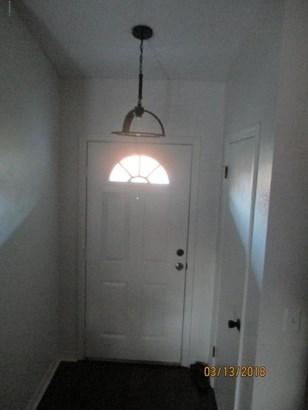 13493 County Rd 225 , Starke, FL - USA (photo 5)