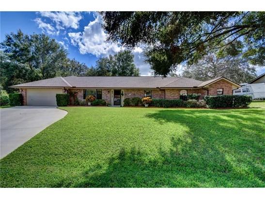 750 Oak , Orange City, FL - USA (photo 1)