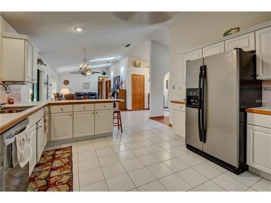 750 Oak , Orange City, FL - USA (photo 4)