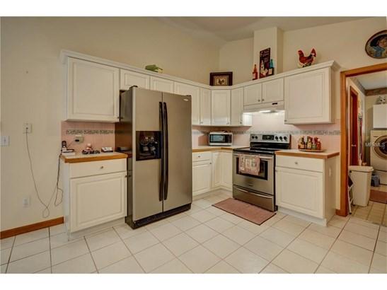 750 Oak , Orange City, FL - USA (photo 5)