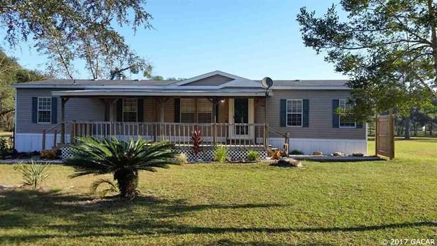 16379 130th , Williston, FL - USA (photo 4)