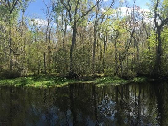 1539 Peters Creek , Green Cove Springs, FL - USA (photo 3)