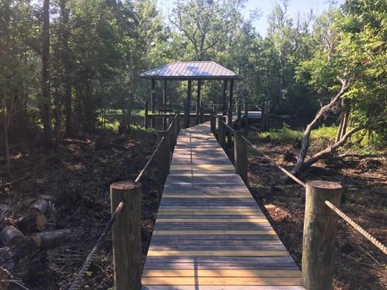 1539 Peters Creek , Green Cove Springs, FL - USA (photo 5)