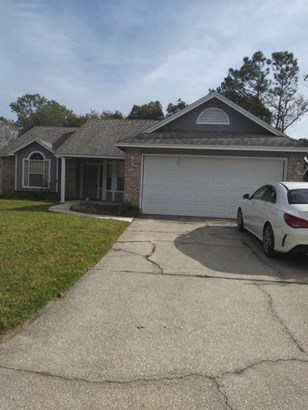 2135 St Martins , Jacksonville, FL - USA (photo 1)