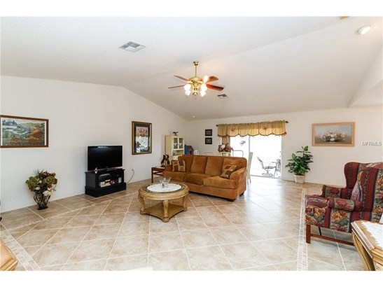 141 Winsor Ave , Davenport, FL - USA (photo 5)
