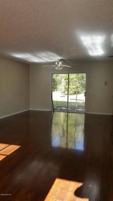 55 Pine Radial , Ocala, FL - USA (photo 3)
