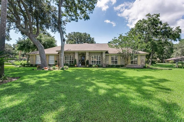 1386 Ashley Oaks , Jacksonville Beach, FL - USA (photo 2)