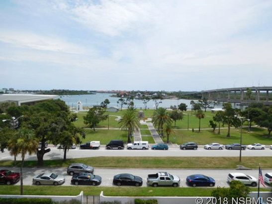 200 Riverside Dr 502 502, New Smyrna Beach, FL - USA (photo 2)