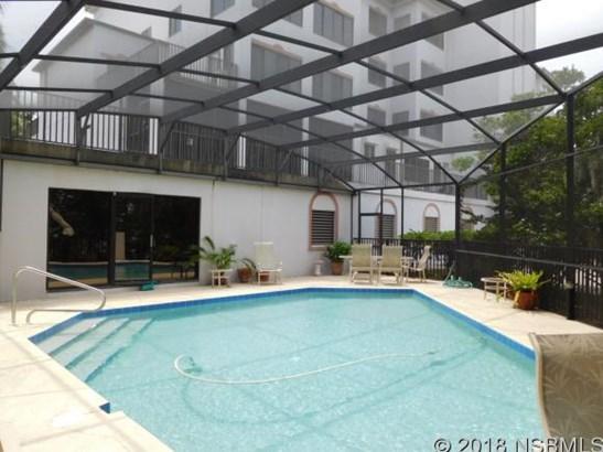 200 Riverside Dr 502 502, New Smyrna Beach, FL - USA (photo 3)