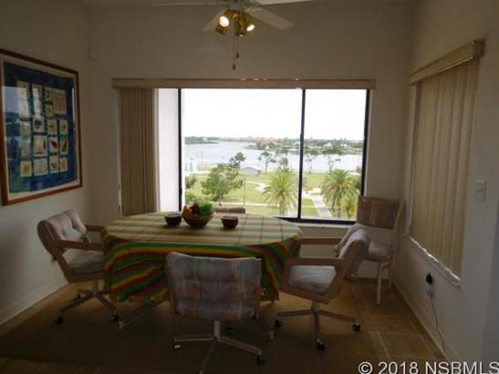 200 Riverside Dr 502 502, New Smyrna Beach, FL - USA (photo 5)