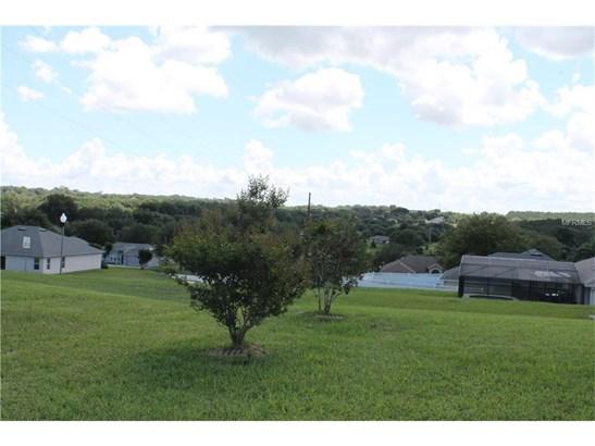 1541 Golden Pond , Minneola, FL - USA (photo 3)