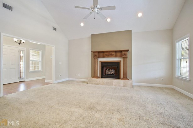 1637 Oscar Rd , White Oak, GA - USA (photo 2)