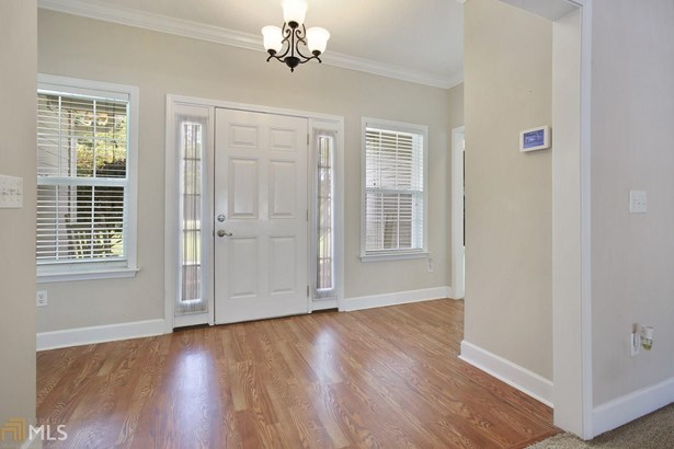 1637 Oscar Rd , White Oak, GA - USA (photo 3)