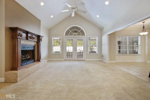 1637 Oscar Rd , White Oak, GA - USA (photo 4)