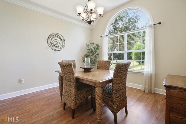 1637 Oscar Rd , White Oak, GA - USA (photo 5)