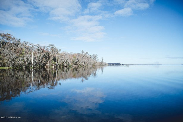 6591 Seldom Rest , Green Cove Springs, FL - USA (photo 1)