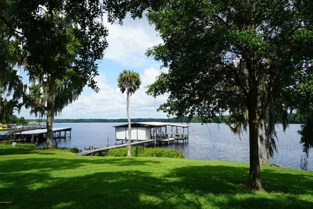 1027 Front , Welaka, FL - USA (photo 2)