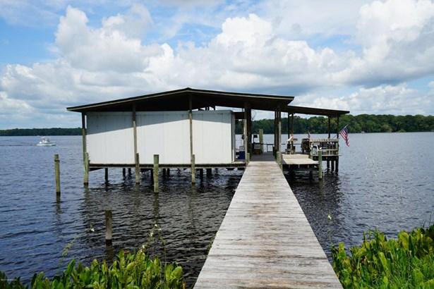 1027 Front , Welaka, FL - USA (photo 4)