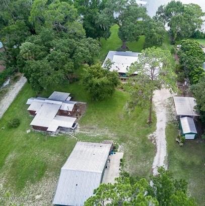 1027 Front , Welaka, FL - USA (photo 5)