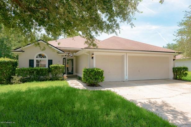 12529 Shirley Oaks , Jacksonville, FL - USA (photo 1)