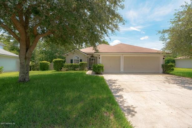 12529 Shirley Oaks , Jacksonville, FL - USA (photo 2)