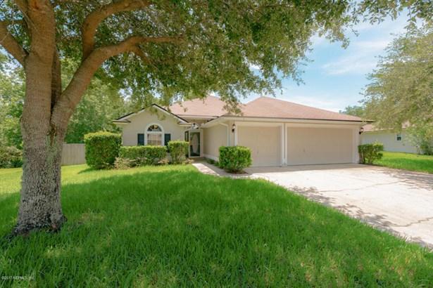 12529 Shirley Oaks , Jacksonville, FL - USA (photo 3)