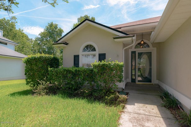 12529 Shirley Oaks , Jacksonville, FL - USA (photo 5)