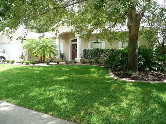 805 Cypress Oak , Deland, FL - USA (photo 1)