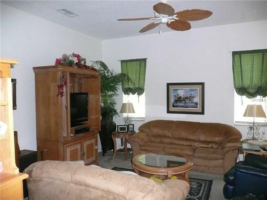 805 Cypress Oak , Deland, FL - USA (photo 3)