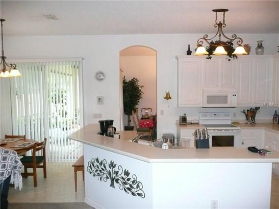 805 Cypress Oak , Deland, FL - USA (photo 5)