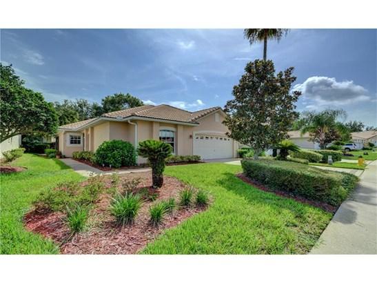 322 Foxhill , Debary, FL - USA (photo 3)