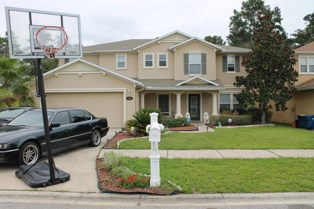 1592 Porter Lakes , Jacksonville, FL - USA (photo 3)