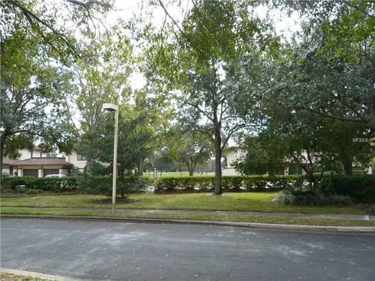 1881 Turnberry Ter , Orlando, FL - USA (photo 5)