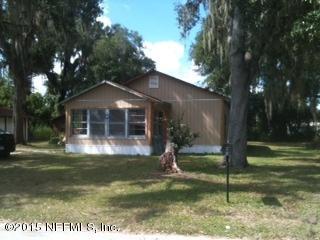 22204 61st , Hawthorne, FL - USA (photo 1)