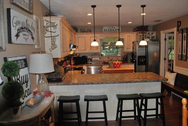 8105 Meadowlark , Melrose, FL - USA (photo 4)
