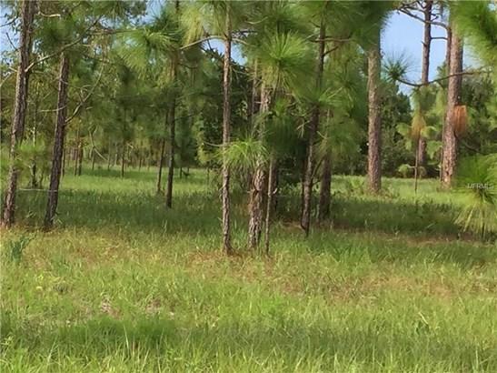 1327 Jackson Woods , Deland, FL - USA (photo 1)