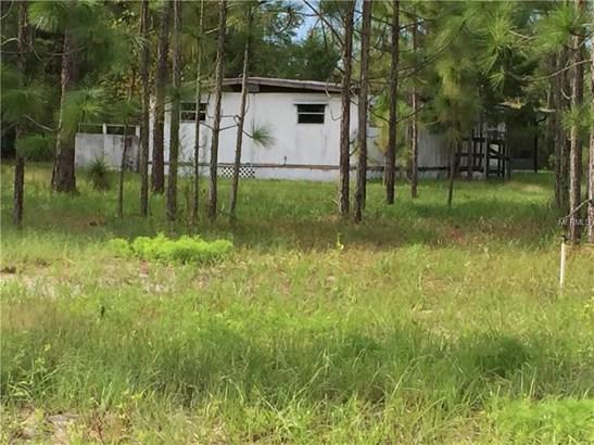1327 Jackson Woods , Deland, FL - USA (photo 3)
