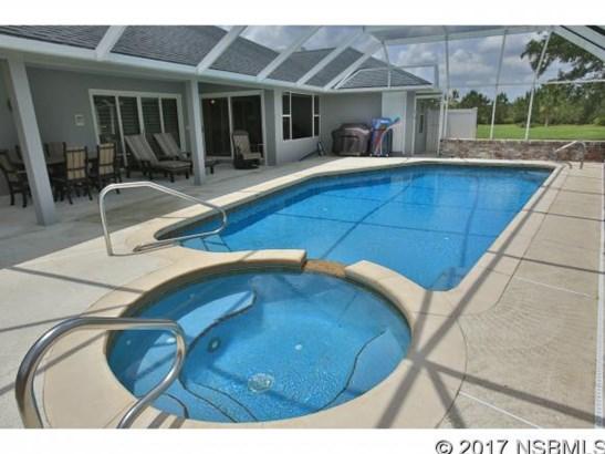 905 Club House Blvd , New Smyrna Beach, FL - USA (photo 3)