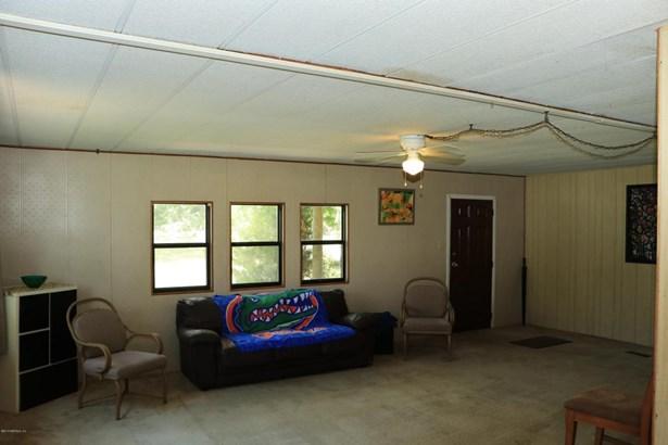 104 Little Orange Lake , Hawthorne, FL - USA (photo 4)