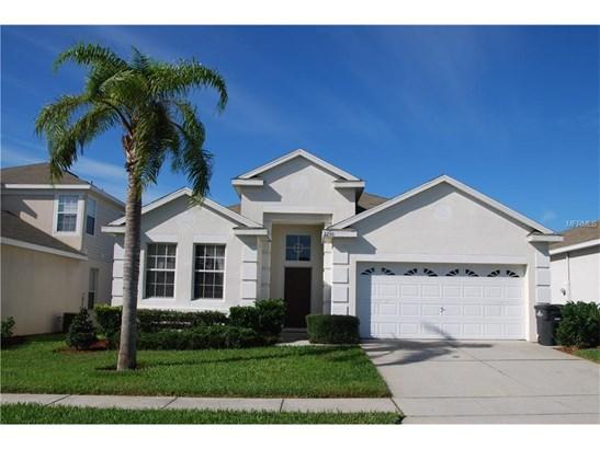 2230 Wyndham Palms Way , Kissimmee, FL - USA (photo 1)