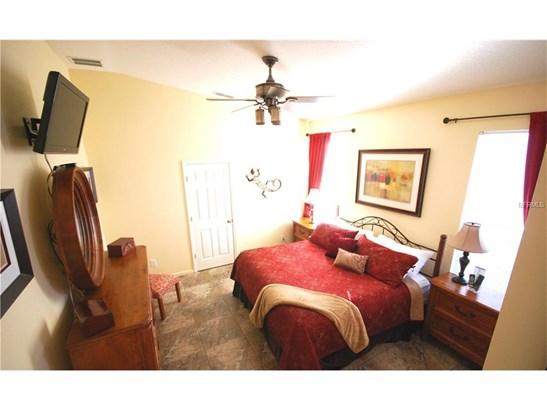 2230 Wyndham Palms Way , Kissimmee, FL - USA (photo 3)