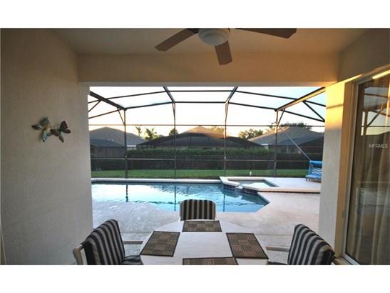 2230 Wyndham Palms Way , Kissimmee, FL - USA (photo 5)