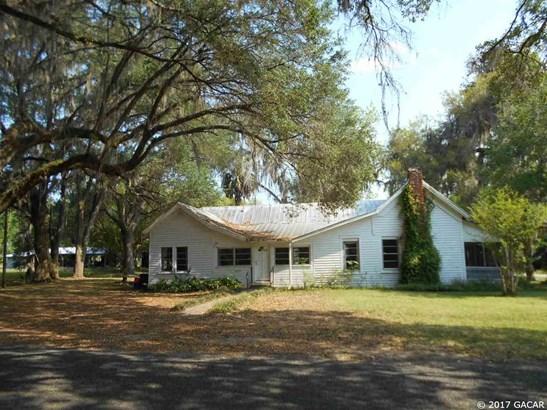 18422 County Road 225 , Evinston, FL - USA (photo 1)