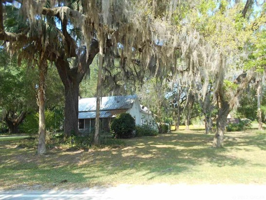 18422 County Road 225 , Evinston, FL - USA (photo 2)