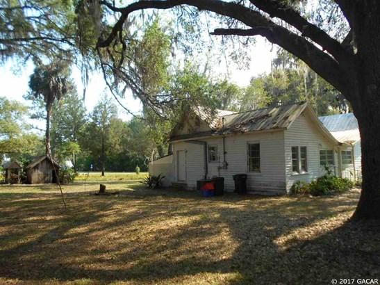 18422 County Road 225 , Evinston, FL - USA (photo 3)
