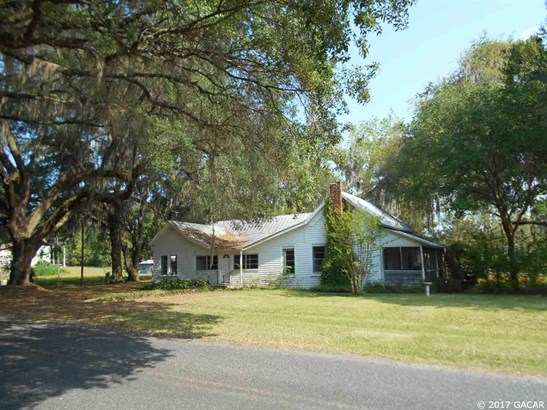 18422 County Road 225 , Evinston, FL - USA (photo 4)
