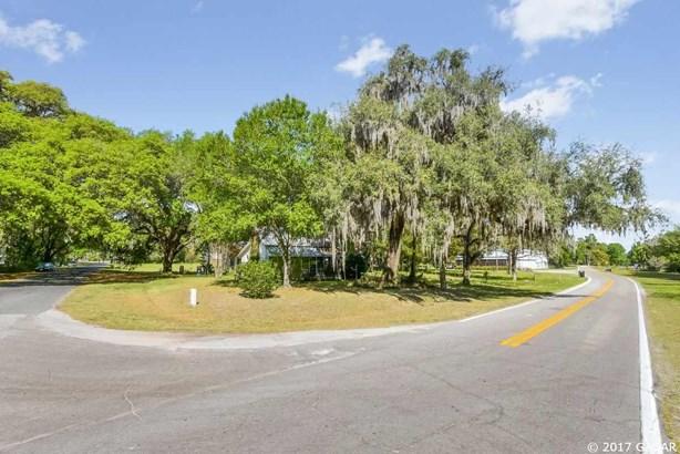 18422 County Road 225 , Evinston, FL - USA (photo 5)